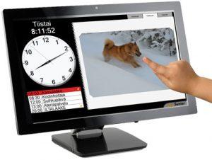 ds-kosketus-monitori-400